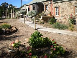 Olive Grove Retreat B&B Guesthouse