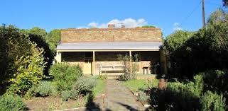 Bon Accord Cottage
