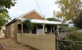 Grantham Cottage